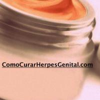 Crema-para-Combatir-el-Herpes-Genital-Rapido-y-Eficaz