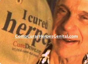 Herpes-Genital-Cura-definitiva-2015
