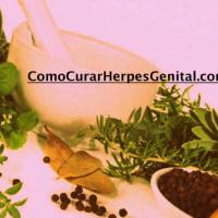 Tratamientos-Herpes-Genital-PDF-Medicina-Natural-Hombres-y-Mujeres