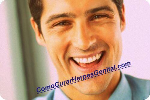 Tratamientos frecuentes-herpes-genital-hombres-20