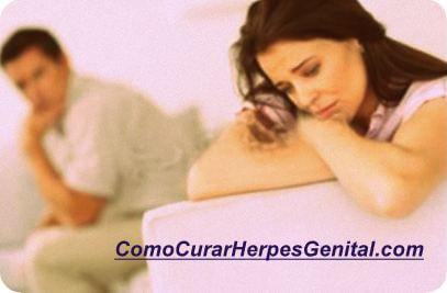 como-afecta-herpes-genital-15