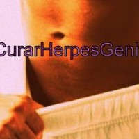 hombre-herpes-genital-hombres-30
