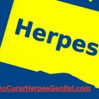homeopatia-para-herpes-genital-tratamiento
