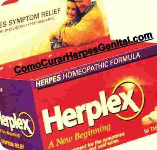 medicamentos-cura-herpes-genital-masculino-femenino-36