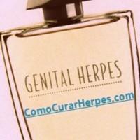 todo-sobre-tratamiento-herpes-genital-sintomas-06